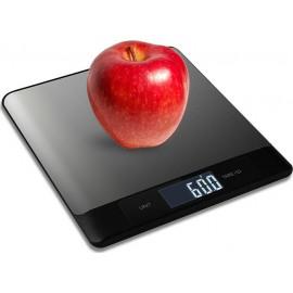 Media-Tech Smart Kitchen Scale BT MT5516