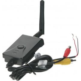 Stualarm mi-wifi3