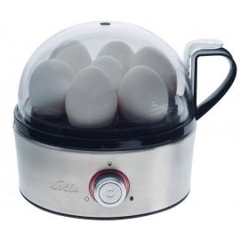 SOLIS 977.87 Varič vajec