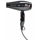 SOLIS 969.05 Fast Dry fén čierny