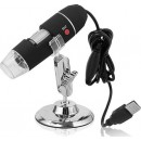 Media-Tech Microscope USB 500x MT4096
