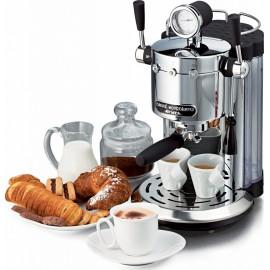 Ariete Caffé Novecento ART 1387/30