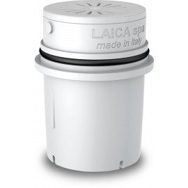 Laica filter Germ-Stop