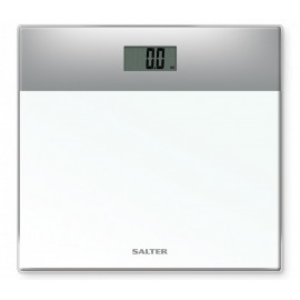 Salter 9206SVWH3R