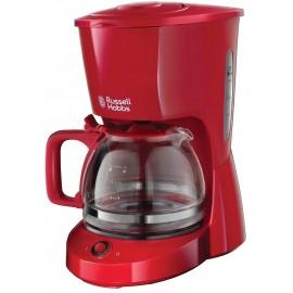 Russell Hobbs Textures kávovar 22611-56