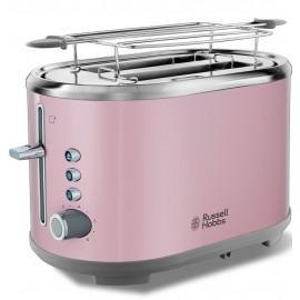 Russell Hobbs Bubble Soft Pink hriankovač 25081-56