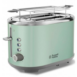 Russell Hobbs Bubble Soft Green hriankovač 25080-56