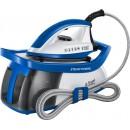 Russell Hobbs Steam Power blue 24430-56