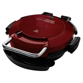 Russell Hobbs Entertaining okrúhly gril 24640-56