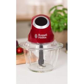 Russell Hobbs Desire mini sekácik 24660-56