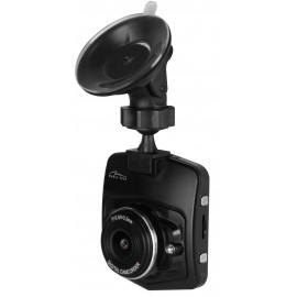 Media-Tech U-Drive Up MT4063