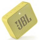 JBL GO2 Yellow