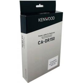 Kenwood CA-DR150