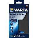 Varta Powerpack 18.200 mAh