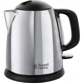 Russell Hobbs  Victory rýchlovarná kanvica 1l 24990-70