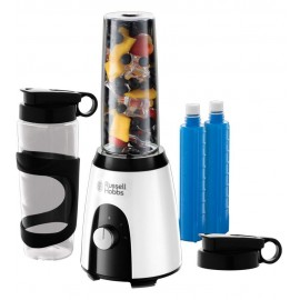 Russell Hobbs Mix & Go Boost 25161-56