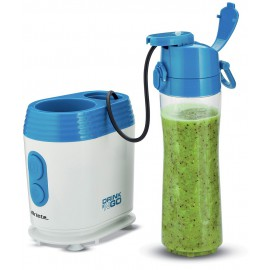 Ariete  Drink´n Go Vacuum, smoothie 572