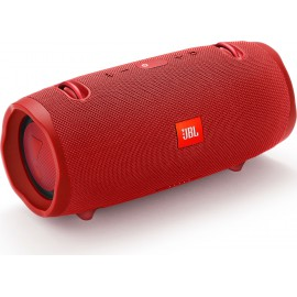 JBL Xtreme 2 Red
