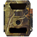 Boskon Guard 7335 940nm/FOV52° 3G