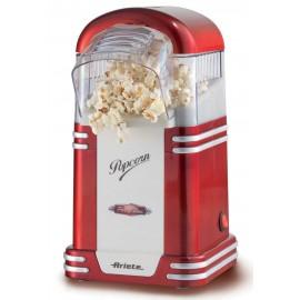Ariete Party Popcornovač, 2954