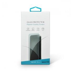 Ochranné sklo EPICO GLASS Huawei Nova 3