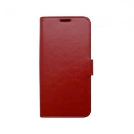 Knižkové puzdro Epico Flip Case Xiaomi Mi A2 Lite červené
