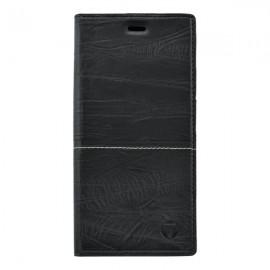 Puzdro Well Lines iPhone 6 Plus b87c57f6e16