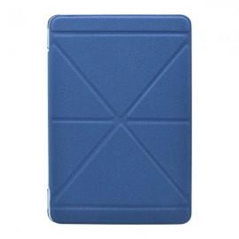 Tabletové puzdro Apple iPad Air 2, modré