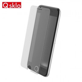 Temperované sklo Q sklo LG Q6