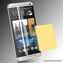 Ochranná fólia Samsung Galaxy S7 Edge