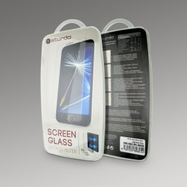 Sturdo ochranné sklo Anti-Blue Light iPhone 5