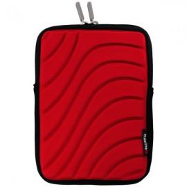 Puzdro na iPad mini 7.9, červené