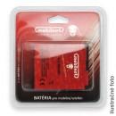 Batéria Samsung i9500 Galaxy S4, 2600 mAh