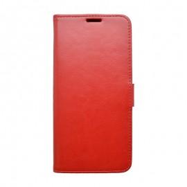 Puzdro EPICO FLIP CASE Samsung Galaxy S10 Plus červené