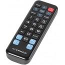 Vivanco Dialkové ovládanie pre TV LG /39285/