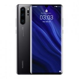 Huawei P30 4G 128GB Dual-SIM black