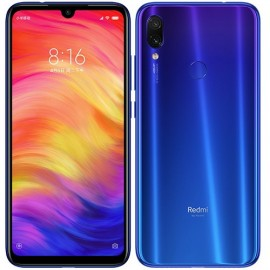 Xiaomi Redmi Note 7 128GB...