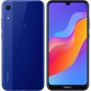 Huawei Honor 8A 4G 32GB...