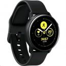 Samsung Galaxy R500 Watch...