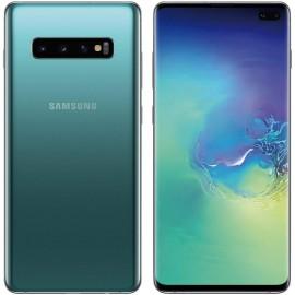 Samsung G973 Galaxy S10 4G 128GB Dual-SIM prism green