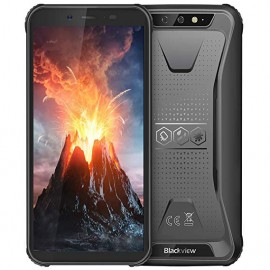 Blackview BV5500 16GB...
