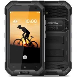 Blackview BV6000 4G 32GB...