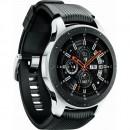 Samsung Galaxy Watch R800...