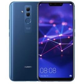 Huawei Mate 20 Lite 4G 64GB Dual-SIM sapphire blue