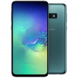 Samsung G970 Galaxy S10e 4G 128GB Dual-SIM green