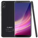 Cubot J3 16GB Dual-SIM black