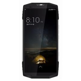 Blackview BV9000Pro 4G 128GB Dual-SIM gray, SK