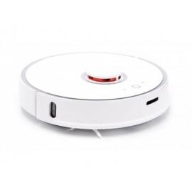 Robot Vacuum Xiaomi Mi Roborock 2 white S502-00