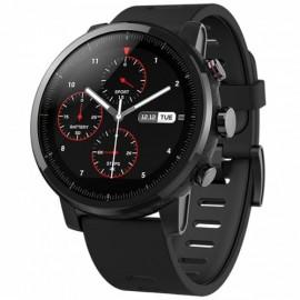 Xiaomi Watch Amazfit Stratos/Pace 2 black
