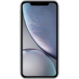 Apple iPhone XR 4G 64GB white